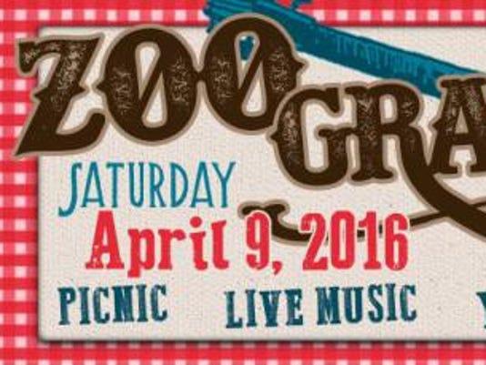 635954875542596822-zoo-grass-logo.jpg