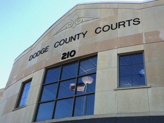 Dodge County Justice Center.JPG