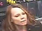 The Sioux Falls Police Department is looking for the public's help in identifying the subject in reference to a theft on Dec. 14. If you know the subject, please contact CrimeStoppers or call the Sioux Falls Police at 367-7234 SFPD CC#13-87630