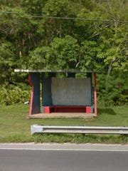 A Dededo bus stop is available for adoption through the Islandwide Beautification Task Force. Those interested in getting involved with IBTF can call 475-9383 or email Lt.ibtf@guam.gov for more information.