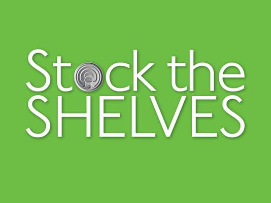 635483642470535224-StocktheShelves600