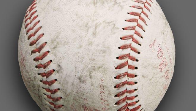 Prep baseball rdp