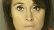 Carole Ann Hope: Police arrested 36-year-old South Carolina teacher Carole Ann Hope, after she allegedly had sex with a 14-year-old former middle school student.