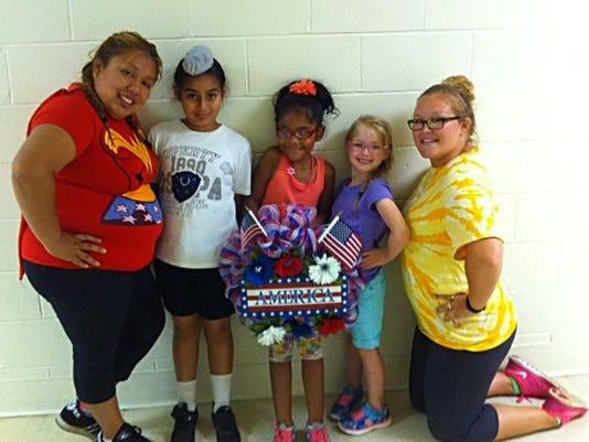 YMCA---Super-Hero-week-7-16.jpg