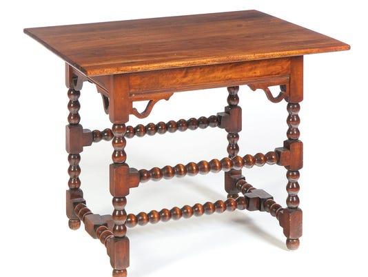 WSF 0713 Kovels desk