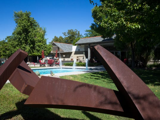 Cool Home Sunnyslope Home From Historical To Eclectic