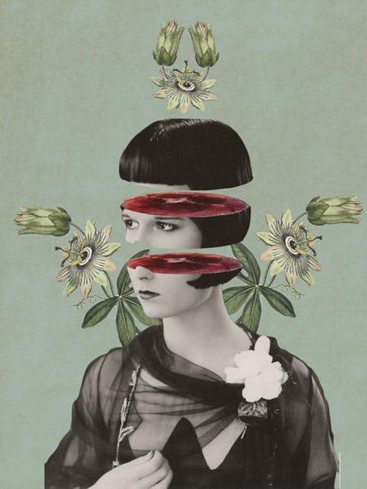 GeiserJulia-Louise Brooks-2013 copy