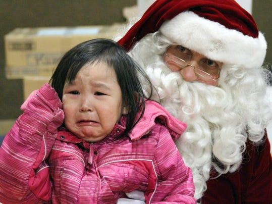 AP_Operation_Santa_Claus
