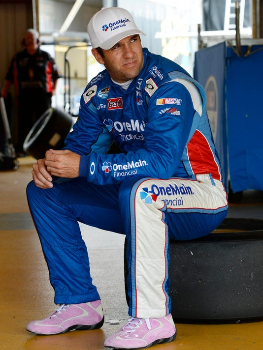 8-14-13-elliott sadler