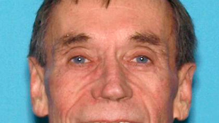 Gregory Wagner, 63, of Toms River, pleaded guilty to filing fraudulent applications for superstorm Sandy aid.