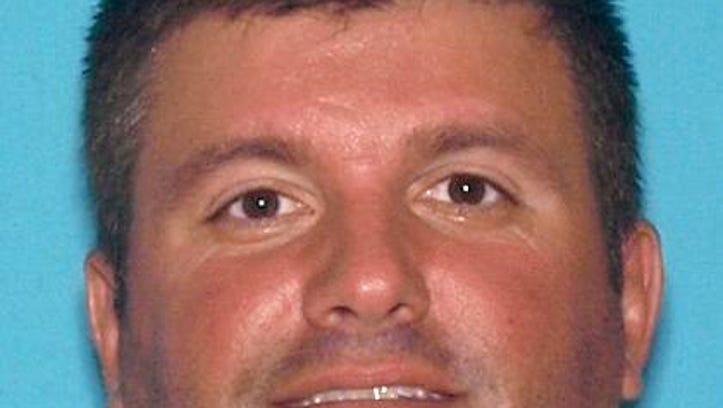 Five more accused of Sandy fraud