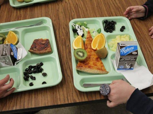 AP_School_Lunch