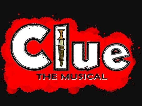 clue_logo (2)