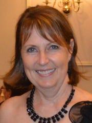 Riverhead Assessor Laverne Tennenberg