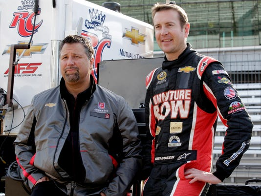 IndyCar_Kurt_Busch_Indy_500_Auto_Racing_NY151_WEB120702