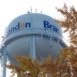 Letter: Help conserve during Brandon water problem