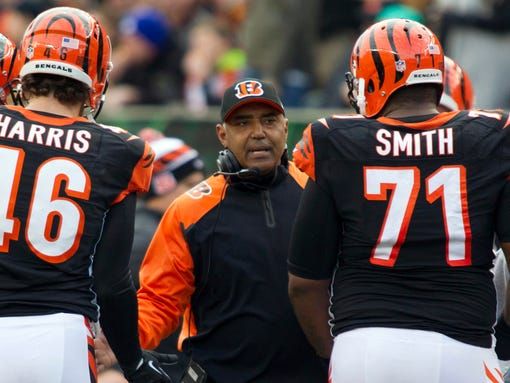 2014-02-03 Marvin Lewis