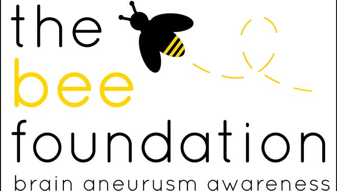 The Bee Foundation