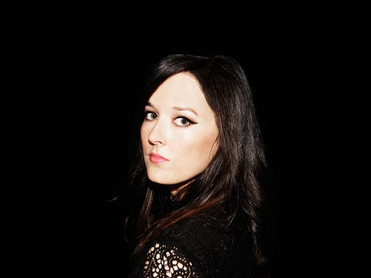 Meiko & Marie Digby will perform March 11. Meiko is on a major label and Marie has more than 400,000 YouTube followers.