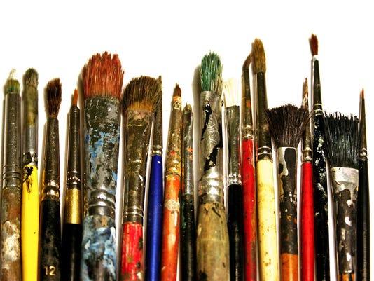 oiling-painting.jpg