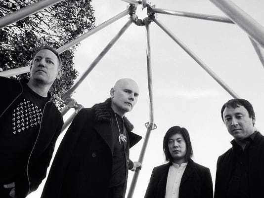 636691230580257776-The-Smashing-Pumpkins-Credit-Olivia-Bee-ea714f5338.jpg