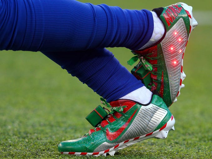 nfl week 16 schedule 4 day christmas feast - Nfl Schedule Christmas Day