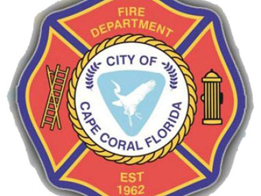 cape-coral-fire-department-patch.jpg