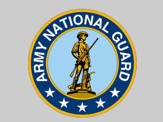 national guard.jpg