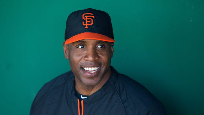 Barry Bonds, whose 762 home runs broke Hank Aaron's long-standing career record of 755, was indicted in 2007 for his testimony four years earlier.