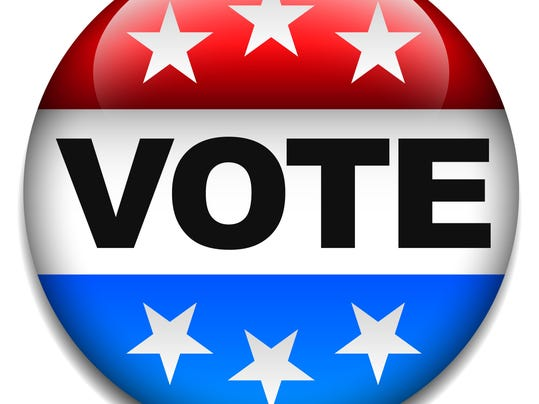 Voting 2