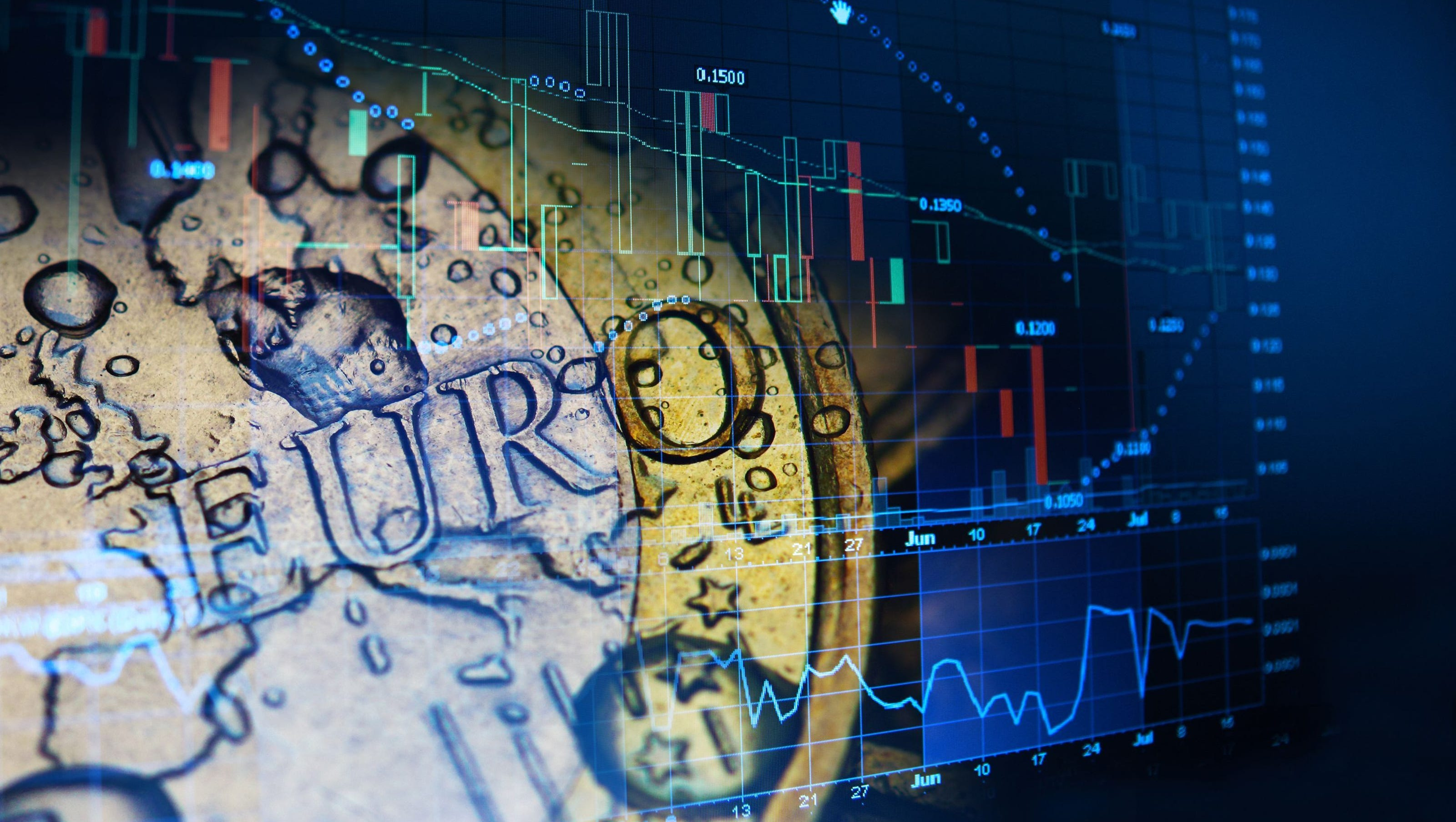 نتيجة بحث الصور عن europe's untapped capital market: rethinking financial integration after the crisis