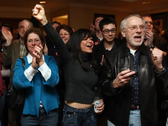 Nashville immigration evolution spurs Obama visit