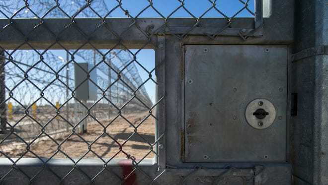 The Corrections Department has asked for permission to build more prisons. Granting it would reflect misplaced priorities.