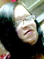 Elizabeth Vega-Tirado, 48, of York.