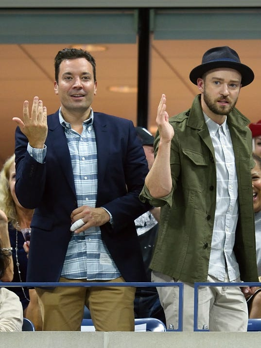 635774702075360344-fallon-and-timberlake