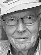 Fred C. Lucas, 96
