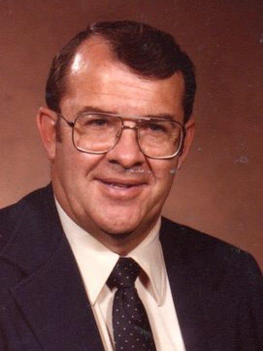 "Gerald H. ""Gary"" Keesling"