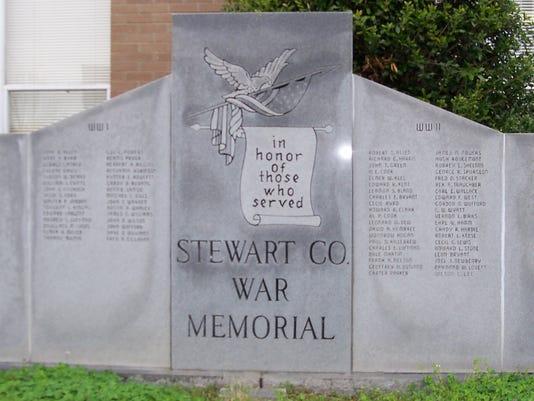 SH-AmLegion-Memorial.JPG