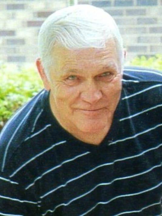 Michael Wayne Clawson