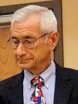 Carl Bartecchi