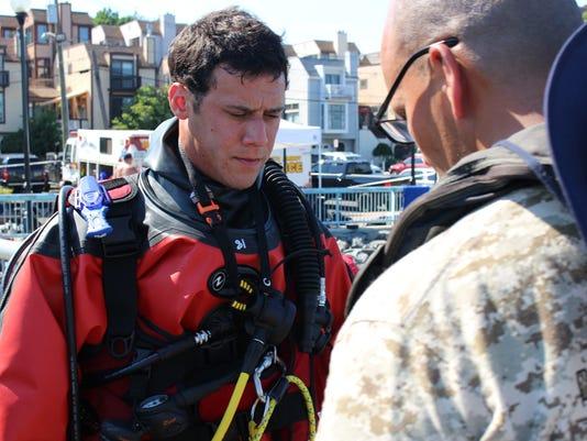 636670903958145291-Perth-Amboy-dive-team-member-3.jpg