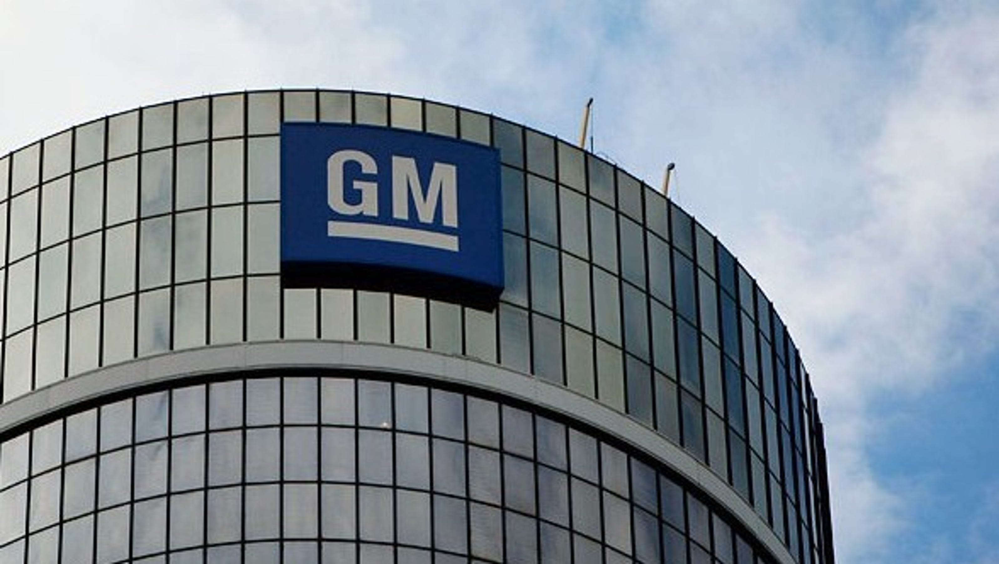 gm recalls repair time line what drivers should do. Cars Review. Best American Auto & Cars Review