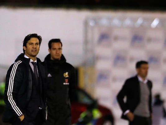 Spain_Soccer_Copa_del_Rey_85886.jpg