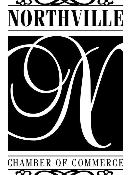 636219819315356896-northville-chamber-logo.jpg