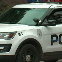 Rape and fondling reported at IUPUI