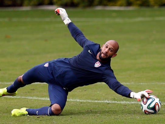 Brazil_US_Soccer_WCup_BRAJC116_WEB748702