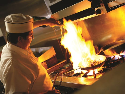 636107605872884661-CHEF-w-flaming-pan.jpg
