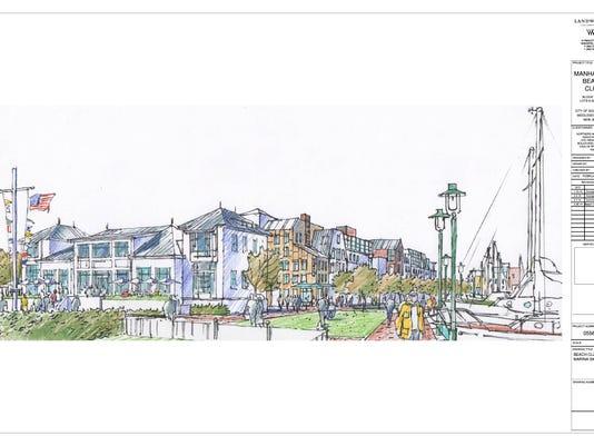 Beach Club Marina Sketch (2)-page-0.jpg