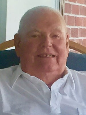 Clayton Ringler, Sr., a native of Sussex County and first president of the Bethany-Fenwick Area Chamber of Commerce, died at home in North Carolina on Feb. 3.