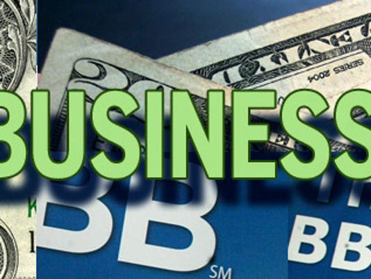 BUSINESS carousel